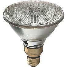 117mm Halogen Floodlight Lamp Bag of 2 230 Watt Energy Saving