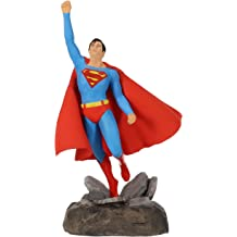 Ornament Raw Wood 3x3in In a World of Mere Mortals You are a Super Man