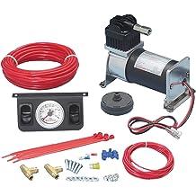 Ingersoll Rand 36779346 Air Compressor Cord
