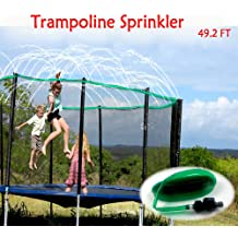 20pack Trampoline Triangle Buckle 10pack Shan Trampoline Spring Trampoline Accessories