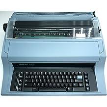 Swintec Typewriter Model 2416 Cassette Ribbon # SWS-1045 by Swintec