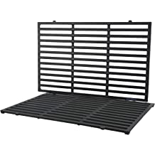 Kenmore Kmart Gas Grill Grate Porcelain Coated Cast Iron Cooking Grid SGX113