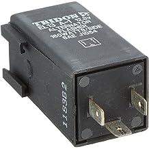 Tridon EL13-C Flasher