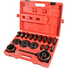 FreeTec Front Hub Installer Puller Tool Universal FWD Tools Front Wheel Drive