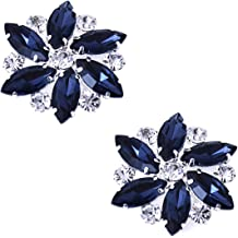 6f3d8a4c64e1b Ubuy Maldives Online Shopping For shoe clips in Affordable Prices.