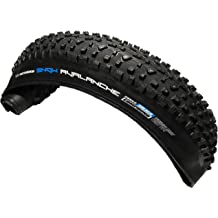 2 New Vee Rubber MTB Mountain Bicycle Tire 26x2.00 Black 51-559 Pair Two Tubes