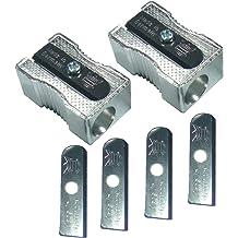 FEELER FTL-618E compound slide Eccentric shaft LT-05-407 for EISEN CTL-618EVS