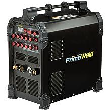 PRIMEWELD Pigtail Convert 220V to 110V for CUT50//CUT50DP//CT520D//CT520DP