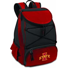 NCAA Florida Gators PTX Insulated Backpack Cooler Navy