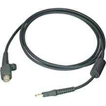 Intermec USB Cable 321-611-102