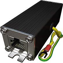 50 Items PESD1FLEX,215 ESD Suppressor TVS Bi-Dir 24V Automotive 3-Pin TO-236AB T//R