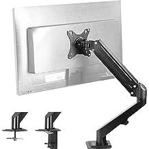 Round Type 10//pk Interstate Pneumatics H910 CV Boot Band Clamp