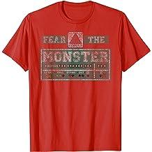 Toddler Classic Boston Strong Citgo Sign HQ Tee Shirt