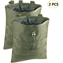 Emerson Outdoor Tactical Water Bag TPU Safety 2.5L Cold Water Hydration Waterbag