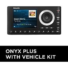 SXHD1 SiriusXM Home Dock for Onyx//Onyx EZ// Onyx Plus NEW OEM
