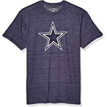 Dallas Cowboys NFL Mens Dfct Tee Local Verbibq1779