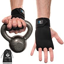 Pullup Grips Hand Grips for Women New line of Palm Grips Hand Grips for Men PICSIL Crossfit Grips Pullup Grips. RX Falcon 3 Holes Gymnastic Grips Hand Grips,Crossfit Gloves