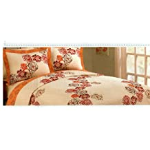 CANNON Quilt King Cailey