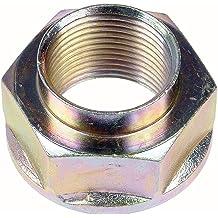Dorman HELP 05190 Spindle Lock Nut Kit