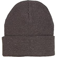 New CTM Kids/' Knit Winter Cuff Stocking Cap