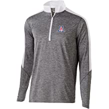 Ouray Sportswear Couence 1//4 Zip