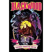 """Dymalux Laminated Stabilize Wood 1/"""" x 1/"""" x 5.25/"""" BLACKWOOD Pen Turning Blank"""
