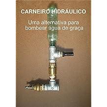 Ariete Pump Iron Stiromatic Eco Power 6422 BEA 208-18-101 18w